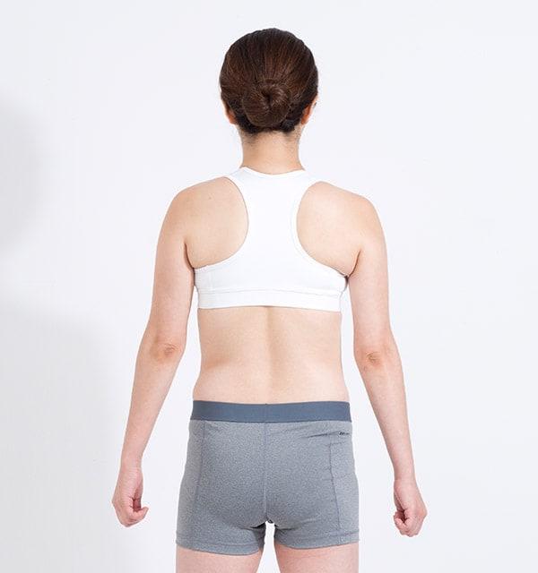 腰の脂肪吸引