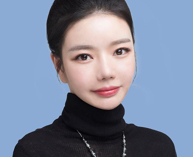 韓国バノバギ美容整形外科の症例写真