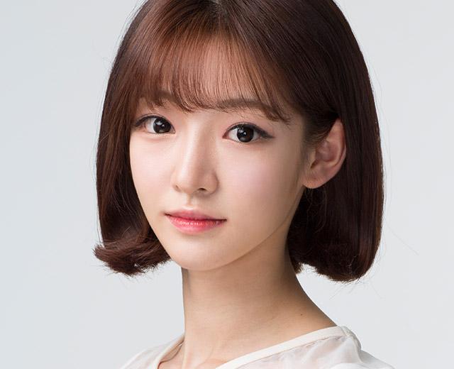 韓国美容整形のビフォーアフター