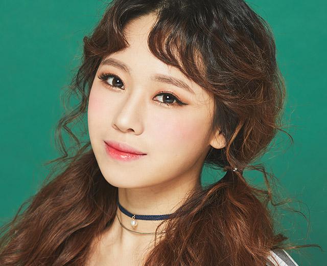 韓国バノバギ美容外科の鼻手術の症例写真