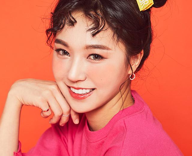 韓国バノバギ美容整形外科の小顔症例写真