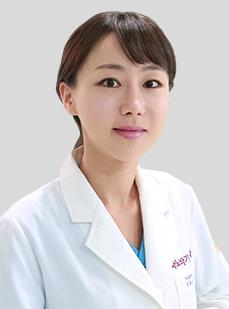 DR. キム・ユジョン