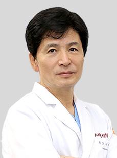 DR. イ・ギョング