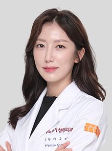 DR. イ・ユジョン