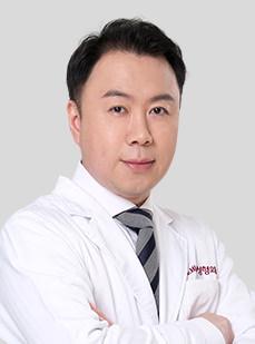 DR. コ・ギョンホ