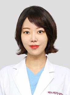 DR. チェ·ジョンユン